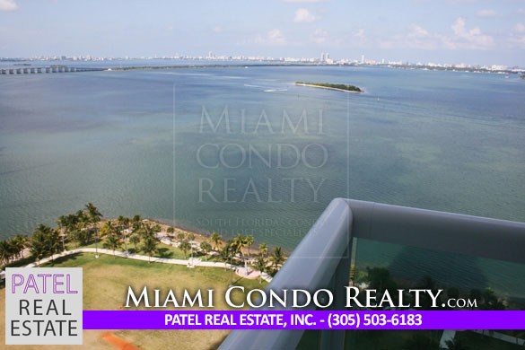 1800 Club Condo In Miami 1800 N Bayshore Drive Miami Fl