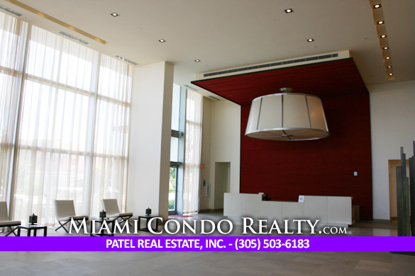 Midtown Miami Condos