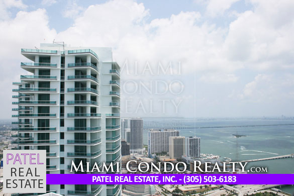 900 Biscayne Bay Photos