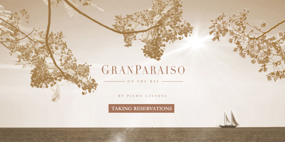 Taking reservations on Gran Paraiso condo in Miami