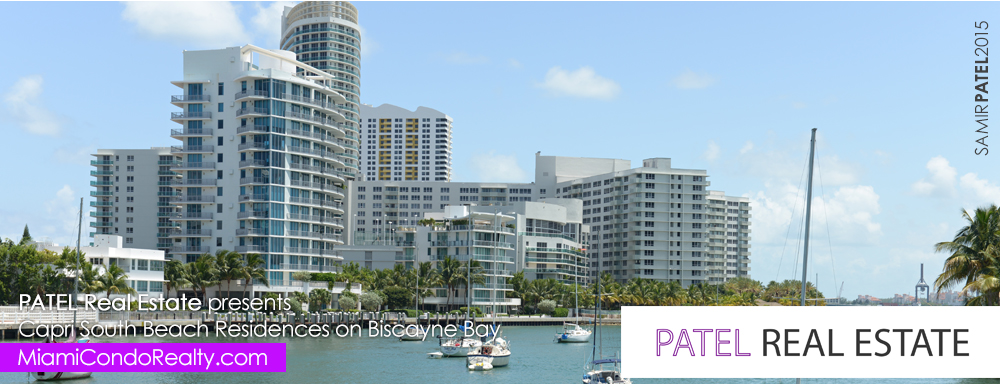 Miami Condos Beach And South On Miamicondorealty