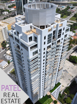 1060 Brickell Photo