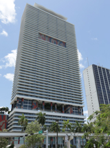 50 Biscayne Condo Photo