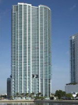 900 Biscayne Bay Condo in Miami