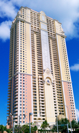 Acqualina Condo Photo