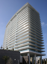 photo of Apogee South Beach