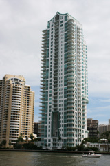 ASIA Brickell Key Photo
