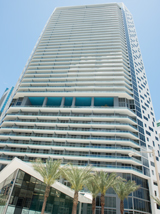 photo of BrickellHouse