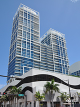 photo of Carillon Hotel and Residences
