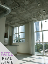 Cite Lofts Photo