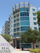 photo of Cosmopolitan South Beach