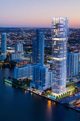 photo of Elysee Miami