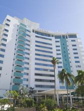 photo of Residences at Faena Hotel