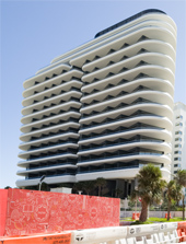 photo of Faena House