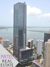 photo of Four Seasons Miami