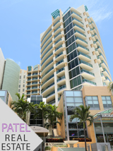 Il Villaggio Condo in South Beach