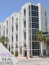 photo of Lofts at South Beach