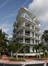 photo of Meridian Lofts