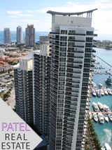 Murano Grande Condo in South Beach