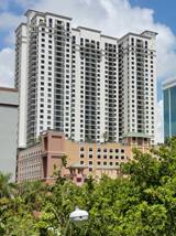 photo of NINE at Mary Brickell Village