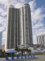 photo of Ocean Four