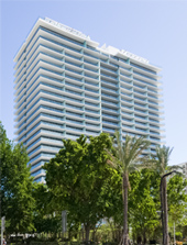 photo of Oceana Bal Harbour