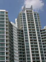 photo of One Bal Harbour