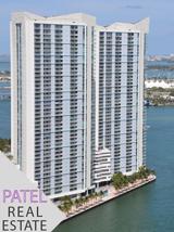 photo of One Miami West