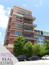 photo of Parc Lofts