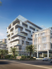 photo of The Ritz-Carlton Residences Miami Beach