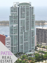 Santa Maria Brickell Photo