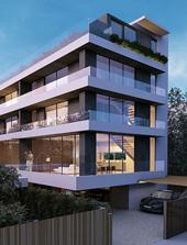 photo of Sofi House Residences