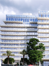 photo of Surf Club Four Seasons Residences