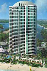 photo of Turnberry Ocean Colony North