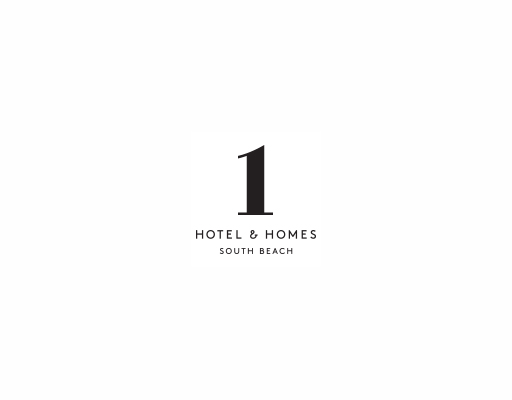 1 Hotel and Homes Condos