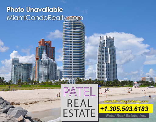 ECHO BRICKELL UNIT PH1 PHOTO