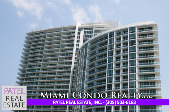 photo of One Bal Harbour condominium