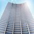 1010 Brickell Condos