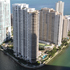 Carbonell at Brickell Key Condos