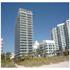 Caribbean Miami Beach Condos