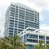Carillon Beach South Condos