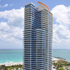 Continuum South Beach Condos