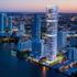 Elysee Miami Condos
