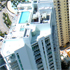 Emerald at Brickell Condos