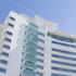 Residences at Faena Hotel Condos
