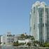 Floridian South Beach Condos