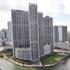 ICON Brickell Tower 1 Condos