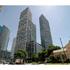 ICON Brickell Tower 2 Condos