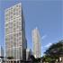 ICON Brickell Tower 3 Viceroy Condos