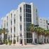 Lofts at South Beach Condos